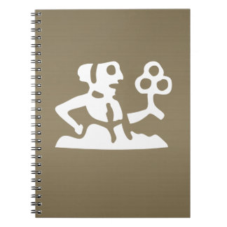VIRGO Astrology Zodiac Symbol Note Books