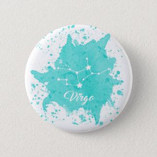Virgo Blue Button