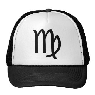 Virgo Hats
