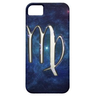 Virgo iPhone 5 Case