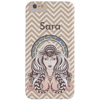 Virgo iPhone 7 Case