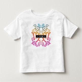 virgo kid t-shirts