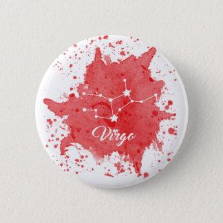 Virgo Red Button
