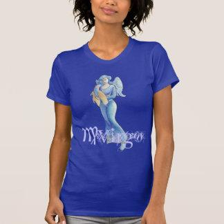 Virgo T Shirts
