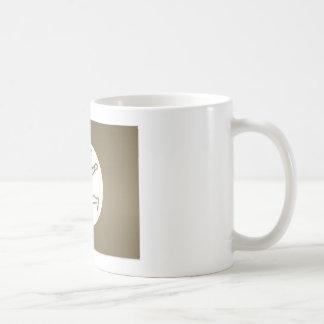 VIRGO -  ZODIAC Symbol Coffee Mug
