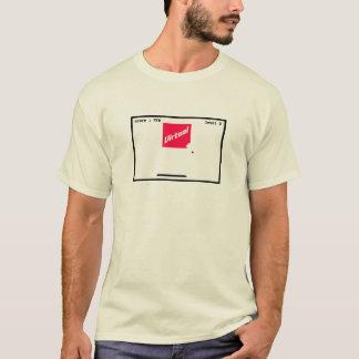Virtual | Design T-shirt