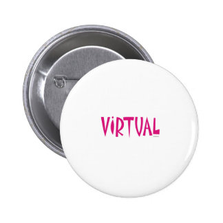 Virtual Pink Buttons
