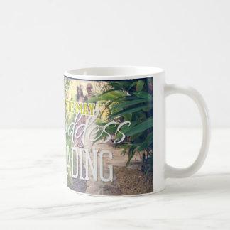 Virtual Tarot May Mug