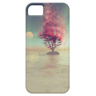 Virtuosity iPhone 5 Cases