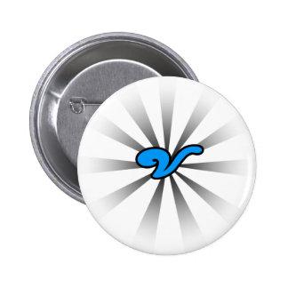 Virtureal button