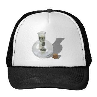 VisibleSavings062710Shadows Hats