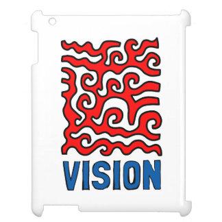 """""""Vision"""" iPad, iPad Mini, iPad Mini 2, iPad Air Cover For The iPad 2 3 4"""