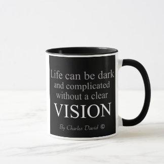 Vision Mug
