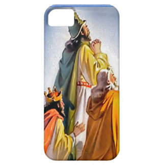 Vision of angels barely there iPhone 5 case