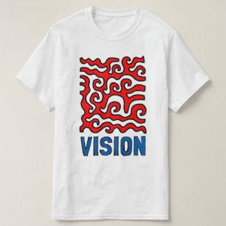 """Vision"" Value T-Shirt"