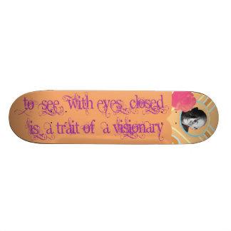 Visionary Skate Boards