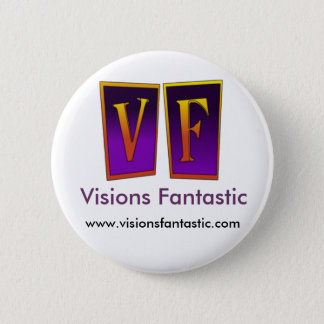 "Visions Fantastic ""Modern"" Button"