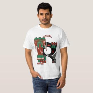 Visions Of Hopi T-Shirt
