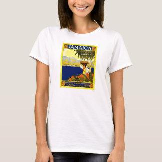 Visit Jamaica T-Shirt