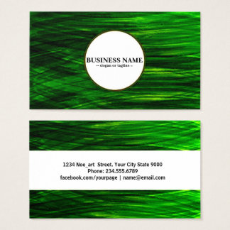 Visiting Card Background