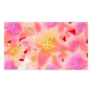 Visiting card Blum standard, 5.1 cm x 8.9 cm, Pack Of Standard Business Cards