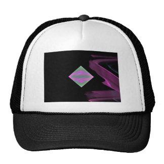visoka fractal set 2 1.png cap