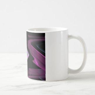 visoka fractal set 2 1.png coffee mug