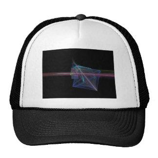 visoka fractal set 3 1.png trucker hats