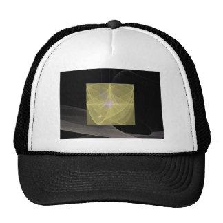 visoka fractal set 4 1.png mesh hat
