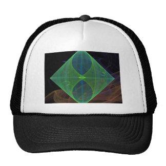 visoka fractal set 5 1.png mesh hat