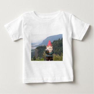 Vista Gnome Shirt