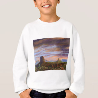 Vista Sweatshirt