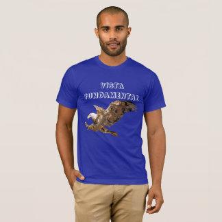 Vista Team Shirt