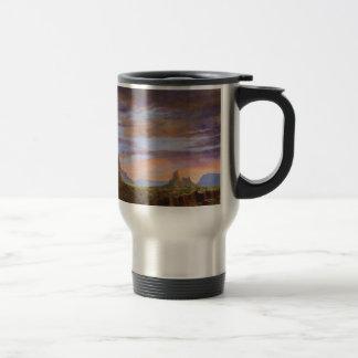 Vista Travel Mug