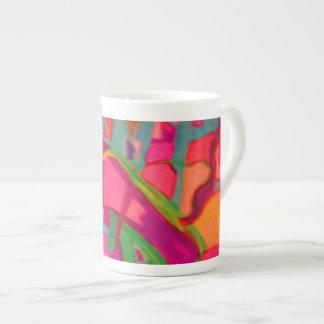 Visual Arts 834 Tea Cup