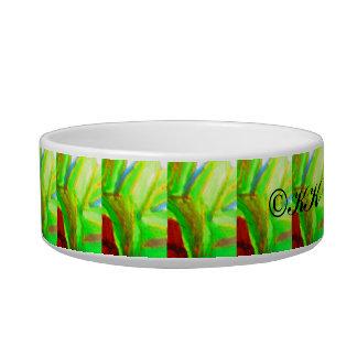 Visual Arts 874 Bowl
