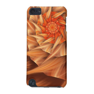 Vitality Fractal iPod Touch 5G Case