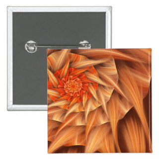 Vitality Fractal Pin