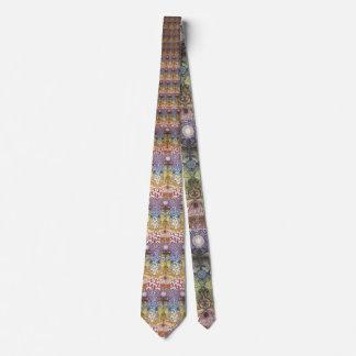 Vitality Tie