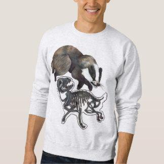 Vitam et Mortem Sweatshirt
