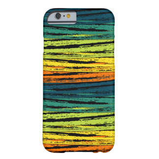 Vitamin C Wrap Barely There iPhone 6 Case