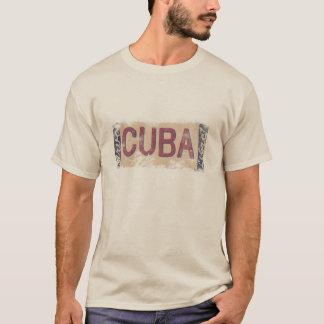 VIVA CUBA LIBRE T-Shirt