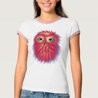 Viva La Nocturnal T-Shirt