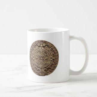 Viva la Raza! Basic White Mug