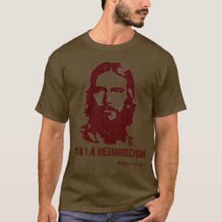 Viva La Ressurecion T-Shirt