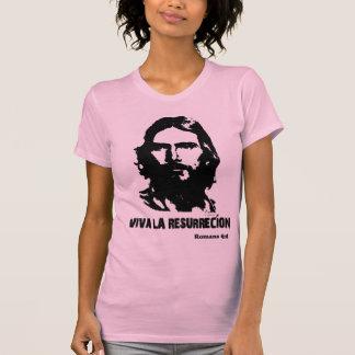 Viva La Resurrecion T-Shirt