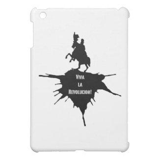 Viva La Revolucion Cover For The iPad Mini