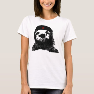 Viva la sloth T-Shirt