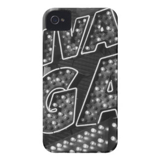 Viva Las Vegas iPhone 4 Covers