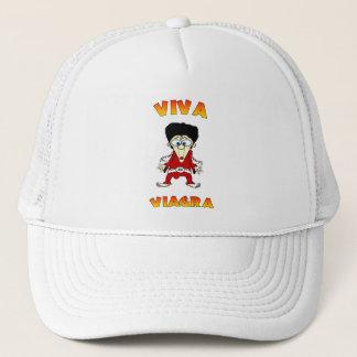 Viva Viagra Hat